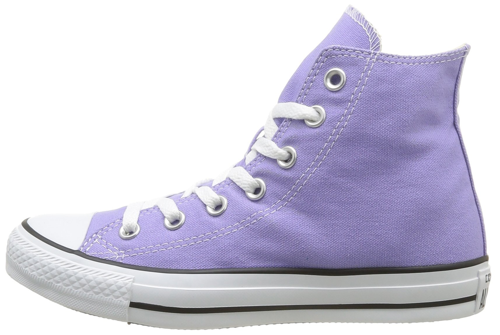 Converse Chuck Taylor All Star High Season Sneaker Kinder 11.0 US - 28.0 EU FFBhW9