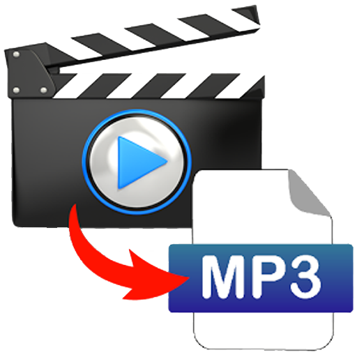 Best Video to Mp3 Converter (Flv To Converter)