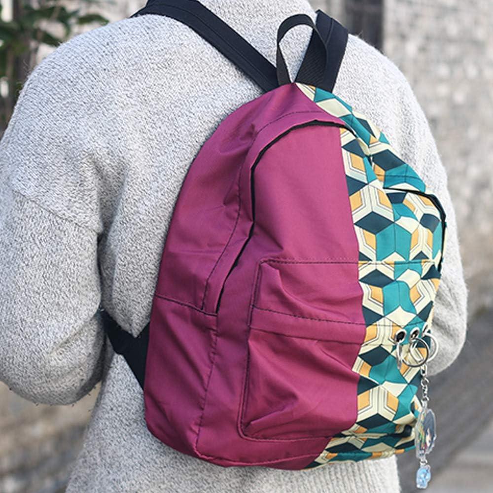 bonus kids 鬼滅の刃 カバン リュックサック バックパック きめつのやいば かばん 鞄