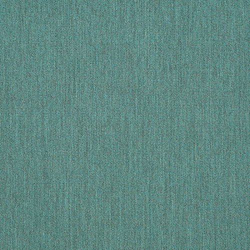 Sunbrella Cast Breeze #48094-0000 Indoor / Outdoor Upholstery Fabric