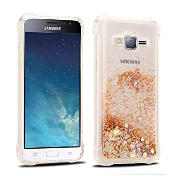 coque simple samsung j3 2016