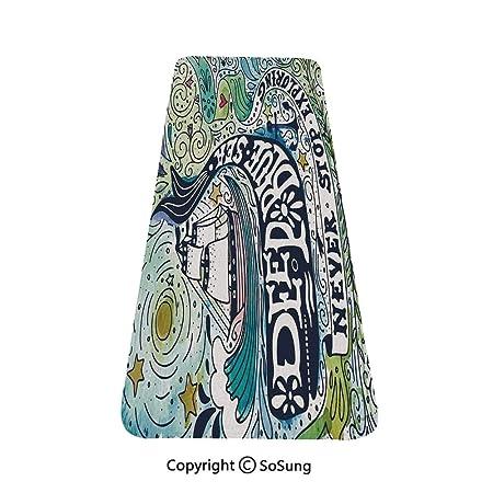 Alfombra de pasillo con diseño de nudo de corbata, inspirada en la ...