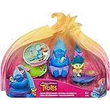 Hasbro Trolls Trolls Bambole, B6558EU4, Modelli/Colori Assortiti, 1 Pezzo
