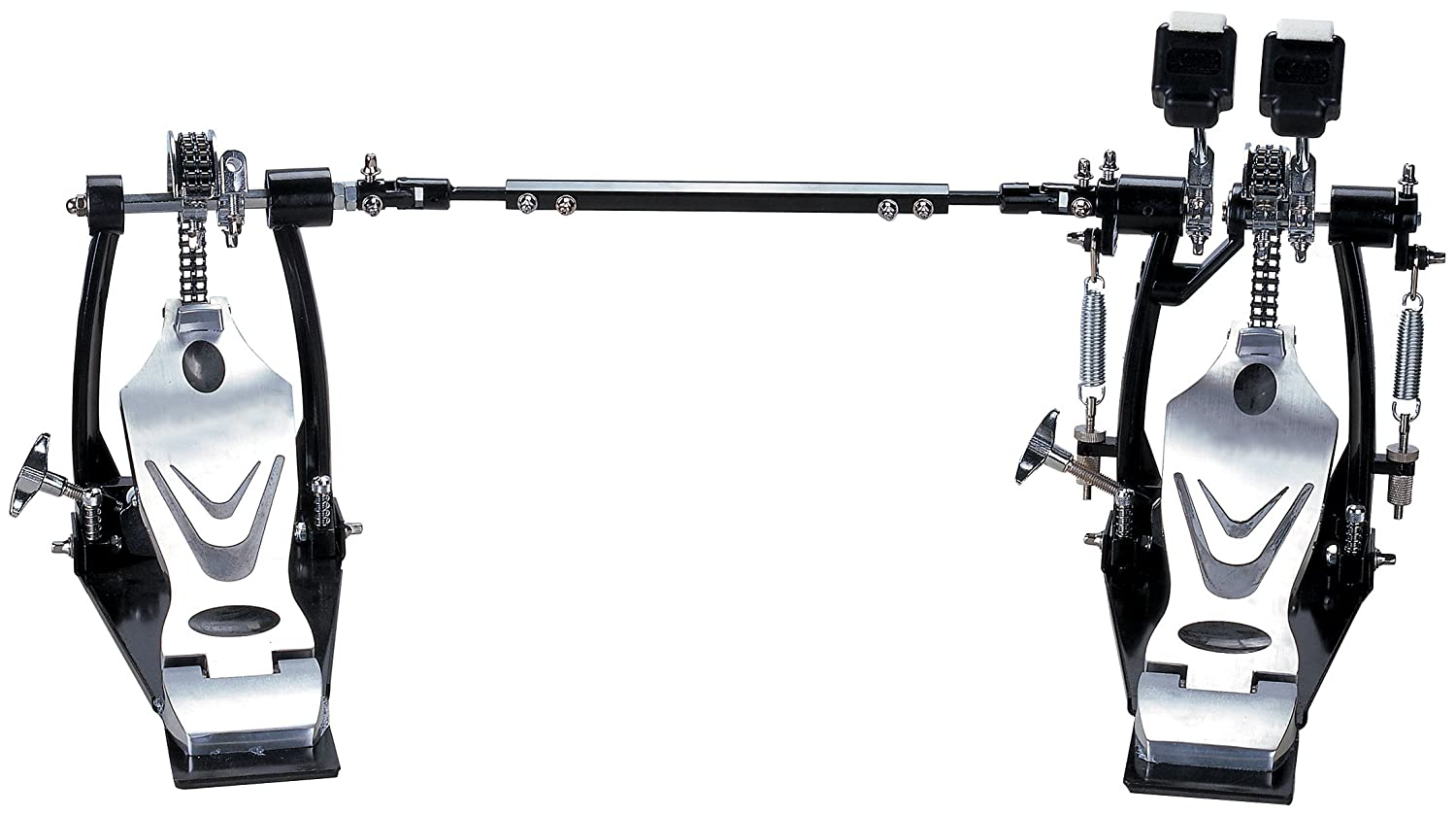 Union DDPD-669 Bass Drum Pedal