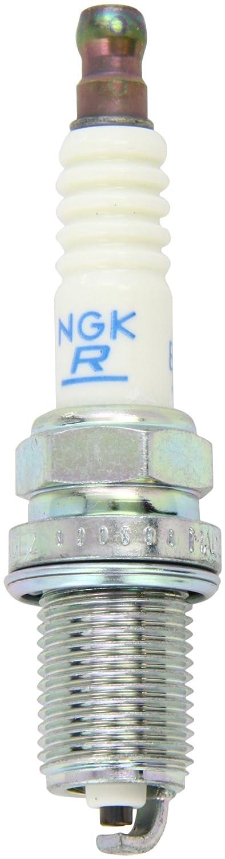 ngk spark plugs 4619 Bougie Allumage BKR6EZ