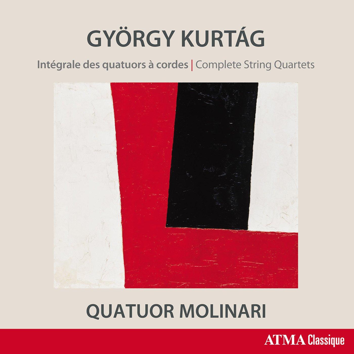 György Kurtag - Page 3 71HZNrjJxUL._SL1400_