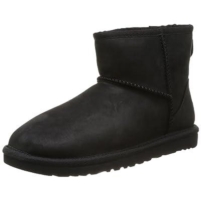 UGG Women's Classic Mini   Boots