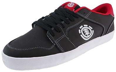 Element Herren Sneaker Heatley Sneakers
