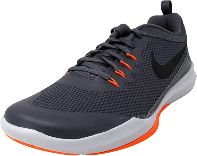 Nike Legend Trainer, Sneakers Basses Homme