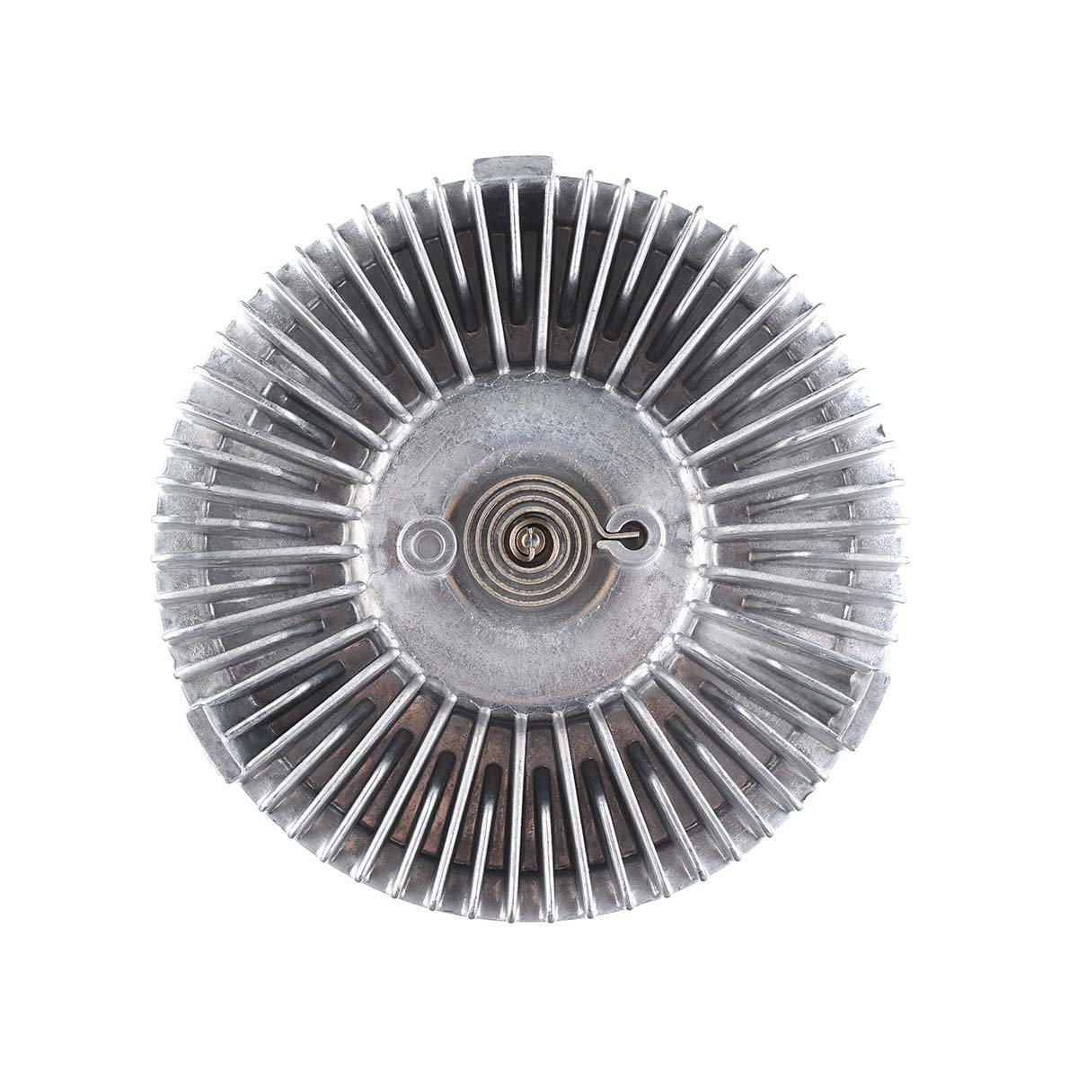 A-Premium Engine Cooling Fan Clutch for Ford Ranger 1998-2011 Explorer 1998-2001 Explorer Sport Trac Mazda B4000 Mercury Mountaineer 4.0L
