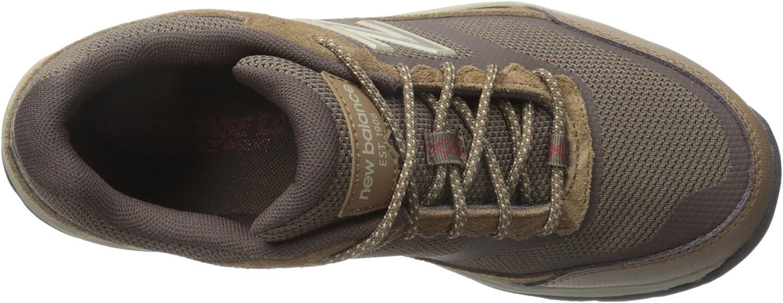 New Balance Women's WW669V1 Walking Shoe