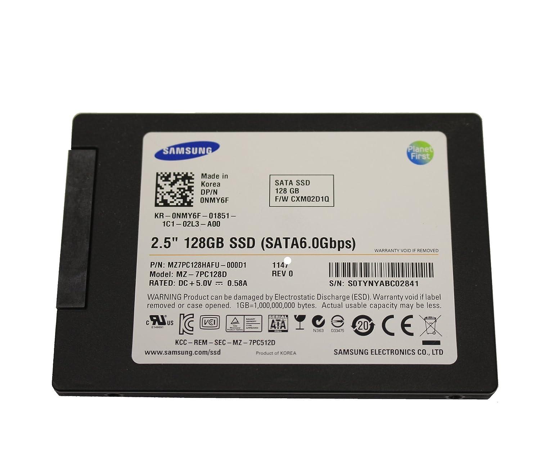 Gò Vấp Chuyên Ram Laptop Cũ Mua Bán Trao Đổi Ram DDR2 DDR3 DDR4 2GB 4GB 8GB 16GB - 8