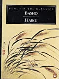 Haiku  (Penguin Classics 60s)