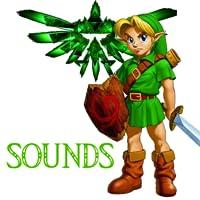 Link Ringtones & Sounds