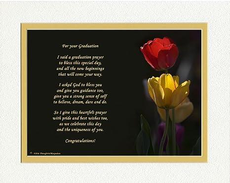 Un regalo speciale poesia