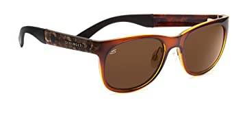 dbec4f768d30 Image Unavailable. Image not available for. Colour  Serengeti Milano  Sunglasses (Drivers ...