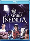 La Storia Infinita [Italia] [Blu-ray]