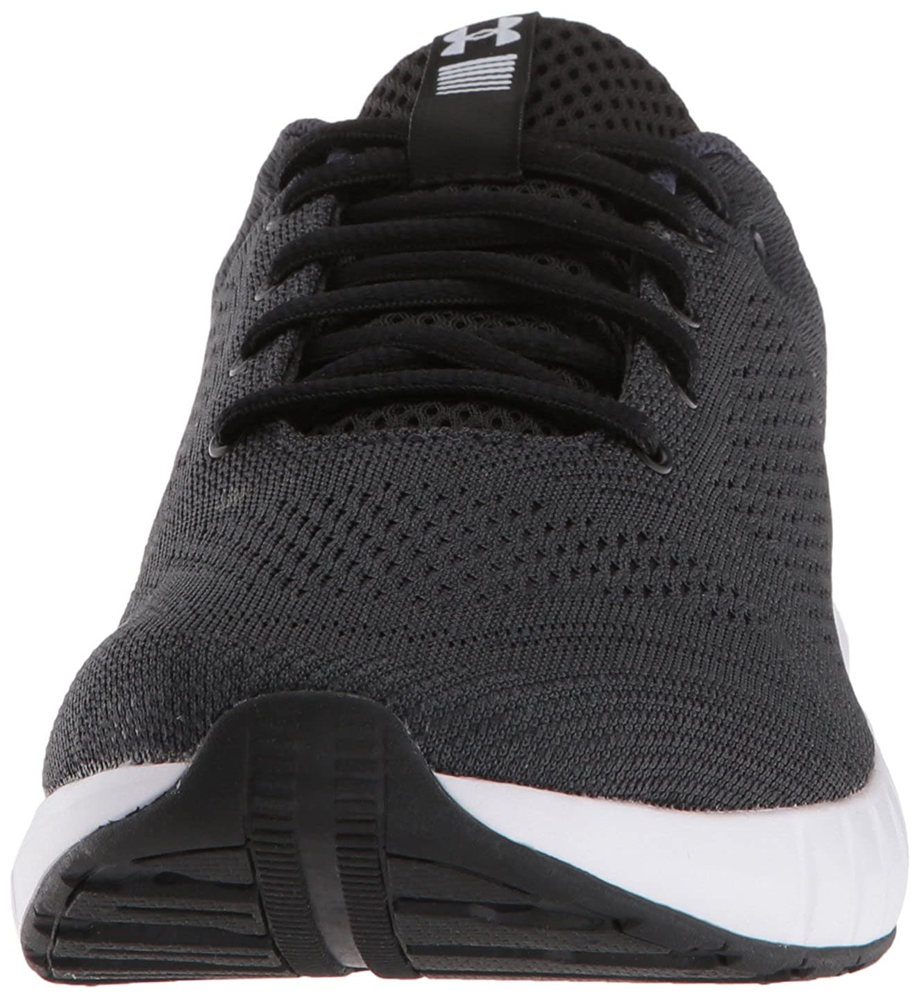 Under Armour Women s UA Micro G Pursuit D Running Shoes