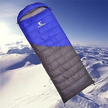 HX outdoor Saco de Dormir,Al Aire Libre, al Aire Libre, Primavera y