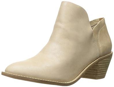 Women's Kenmare Ankle Bootie