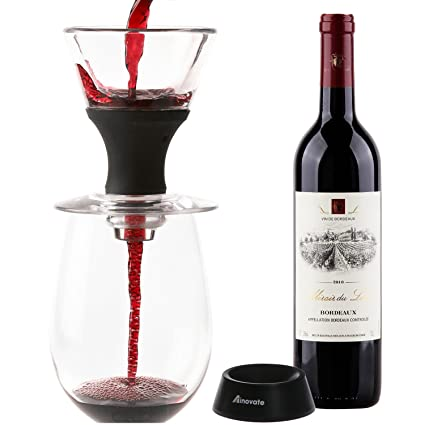 Gifts for wine lovers amazon
