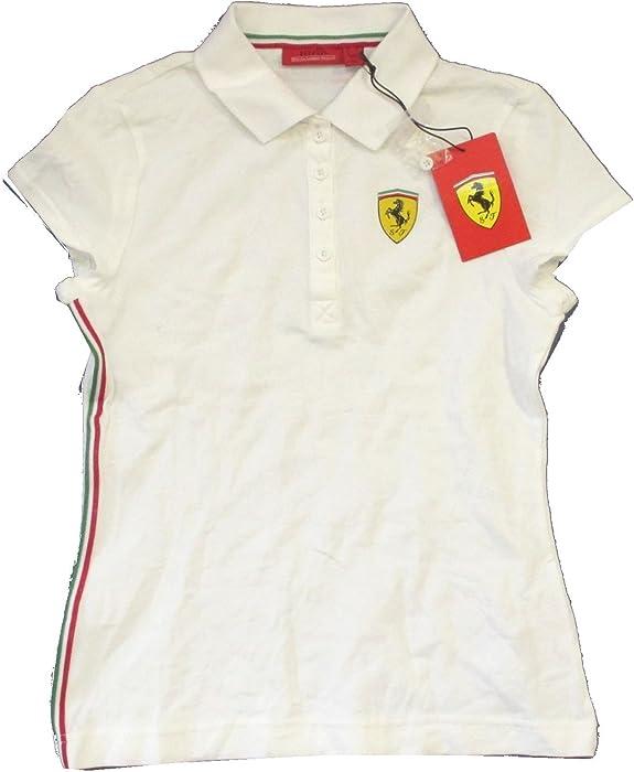 Ferrari Classic SF
