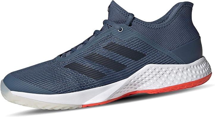 chaussure de tennis adidas adizero homme