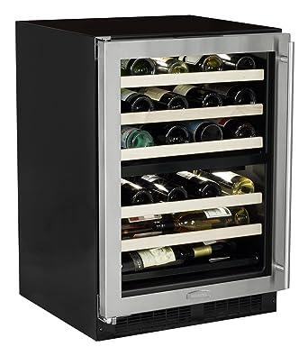 marvel wine refrigerator manual online user manual u2022 rh pandadigital co Beverage Refrigerator Wine Refrigerator Combo Beverage Refrigerator Wine Refrigerator Combo