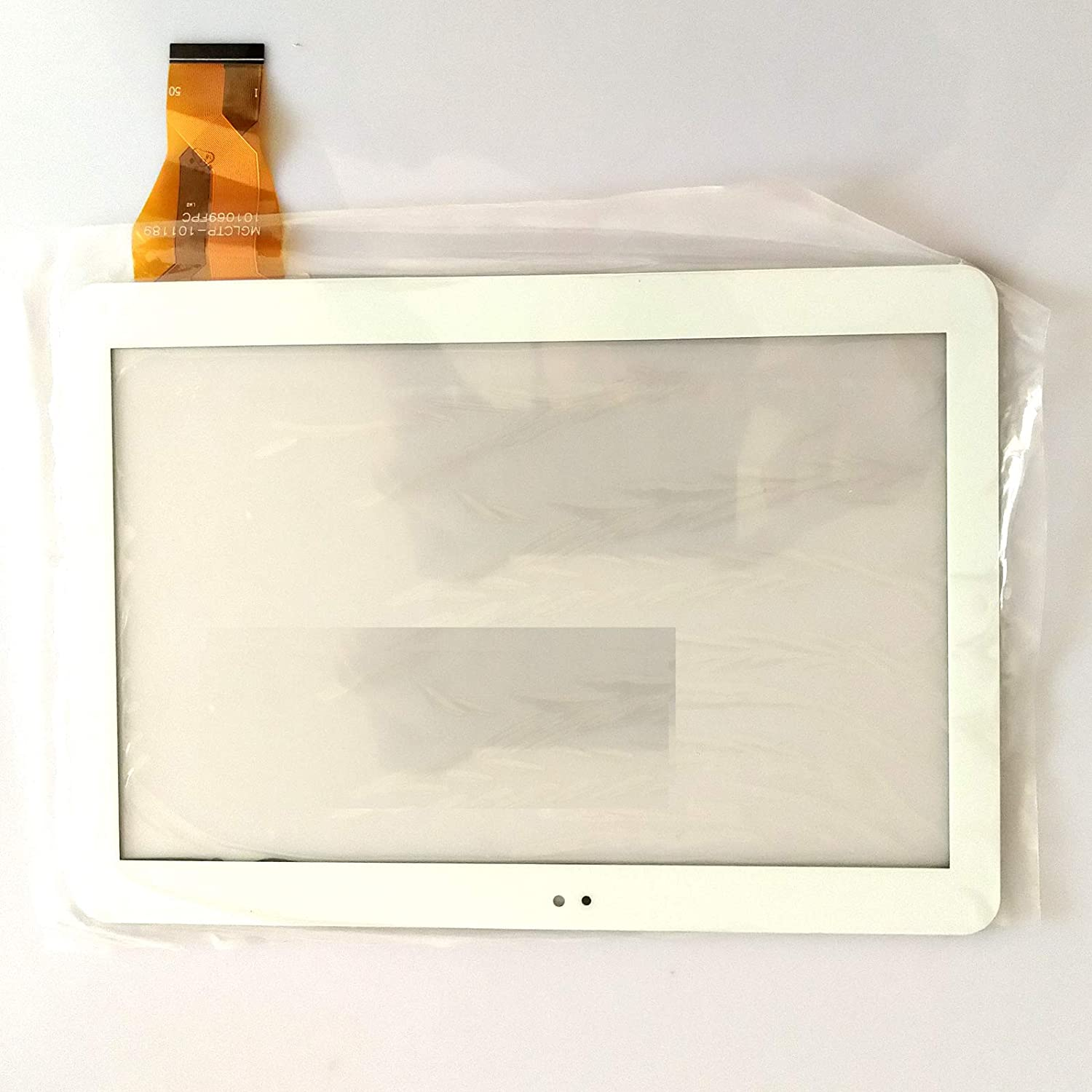 """New 10.1/""""  MGLCTP-101189 101069FPC Touchscreen Replacement Digitizer For Tablet"""