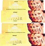 Zee Drugs Myfair Fairness Cream, 20g - Pack of 2