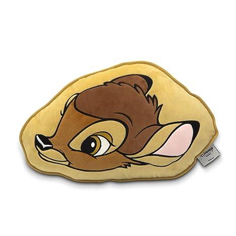 ABYstyle - Disney - Cojín - Bambi: Amazon.es: Hogar