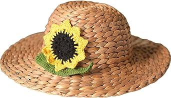Beach Hats for Women, Sun Hats for Women, Straw Hat for Women, Summer Hats for Women