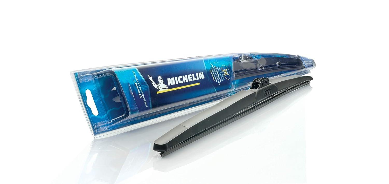 Michelin 28526 26 Storm Hybrid Blade-26