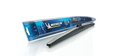 Michelin 28522 22 Storm Hybrid Blade-22