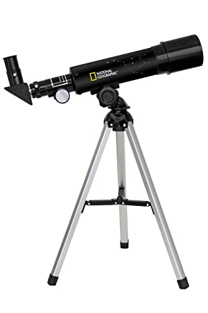 Geographic National 50360 50360 Telescopio National Geographic Telescopio Geographic National 50360 Geographic 50360 National Telescopio Pnwk8X0O