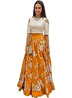 Lehenga Cholis Of Girls And Women Party Wear Regular wear