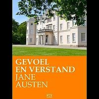 J. Austen. Gevoel en verstand (PLK KLASSIEKERS)