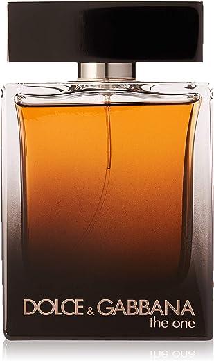 عطر ذا ون رويال نايت للرجال من دولشي اند غابانا – او دي بارفان، 100 مل