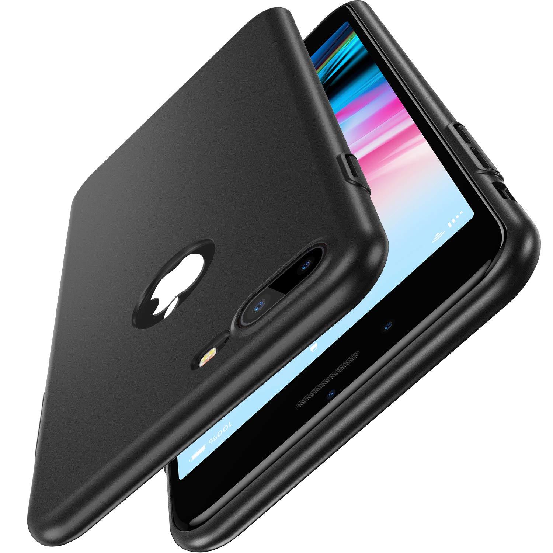 iphone 8 ultra case