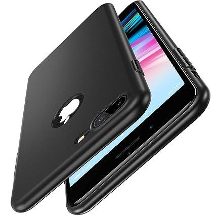 casekoo iphone 7 case