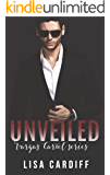Unveiled (Vargas Cartel Series Book 2)