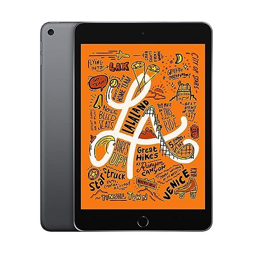 最新 iPad mini 256GB