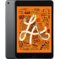 Deals on Apple iPad Mini 64GB 7.9-inch Wi-Fi Tablet Latest Model
