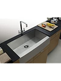 Kitchen Sinks | Amazon.com
