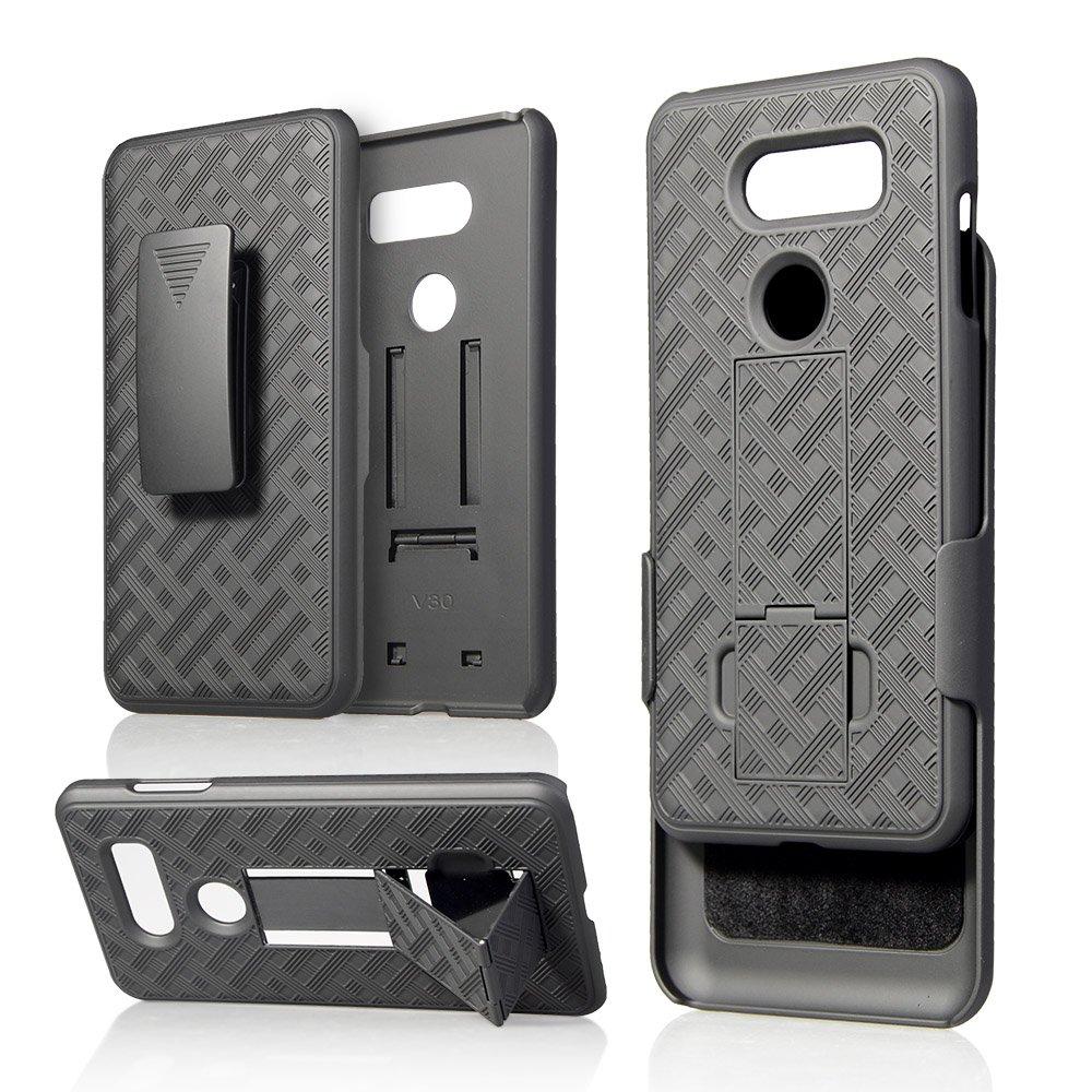 LG V30 Kickstand Case