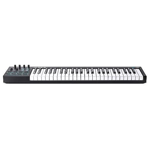 Alesis V49 Keyboard