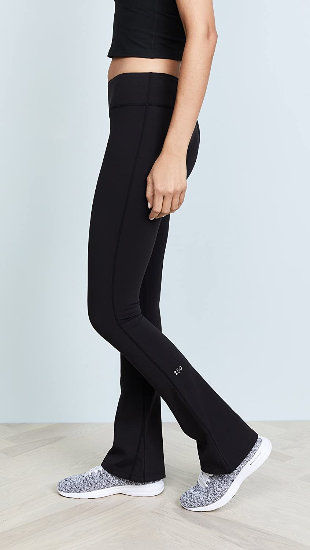 f791b81a7fe79 Splits59 Women's Raquel Flare Performance Leggings at Amazon Women's  Clothing store: