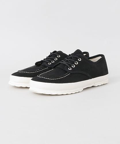 Amazon | アーバンリサーチ 靴 ...