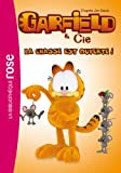 Garfield & Cie  - La Chasse Est Ouverte