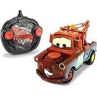 Disney Cars 203084008 - Mater de Juguete